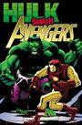 Marvel Exklusiv 102: Hulk Gegen Avengers SC