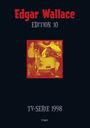 Edgar Wallace Edition 10 (1998)
