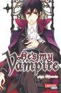 He´s my Vampire 2