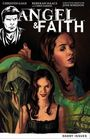 Angel & Faith 2: Vaterfreuden