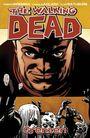 The Walking Dead 18: Grenzen