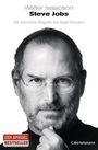 Steve Jobs - Die autorisierte Biografie des Apple-Gründers (Kindle-Edition)