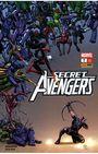 Secret Avengers 7