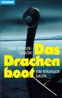 Folke 02: Das Drachenboot