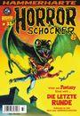 Horrorschocker 33