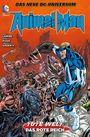 Animal Man 3