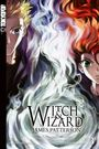 Witch & Wizard 3