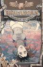 Freakangels 6