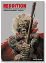 Reddition 59: Der Warren-Verlag und seine Horrorcomics