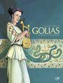 Golias 2