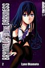 Brynhildr in the Darkness 2