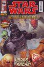 Star Wars 110: Darth Vader und der neunte Attentäter II
