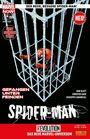 Spider-Man 6