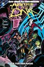 Justice League Dark 3