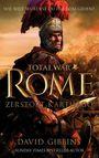 Total War: Rome II - Zerstört Karthago