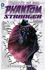 Phantom Stranger 1