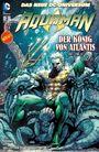 Aquaman 3: Der König von Atlantis (Teil 1 von 2)