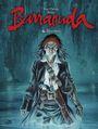 Barracuda 4: Revolten
