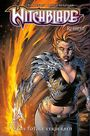Witchblade Rebirth 3: Das totale Verderben