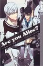 Are you Alice 8
