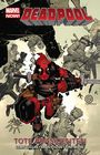 Deadpool 1: Tote Präsidenten