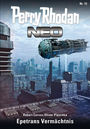 Perry Rhodan Neo 72: Epetrans Vermächtnis