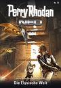 Perry Rhodan Neo 73: Die Eylisische Welt