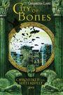 Chroniken der Unterwelt 1 ? City of Bones