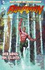 Aquaman 4: Der König von Atlantis (Teil 2 von 2)