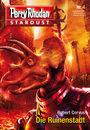 Perry Rhodan - Stardust 04: Die Ruinenstadt