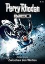 Perry Rhodan Neo 74: Zwischen den Welten