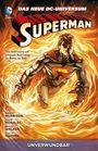 Superman: Unverwundbar 2