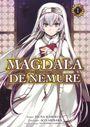 Magdala de Nemure 1