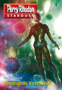 Perry Rhodan - Stardust 05: Kommando Virenkiller
