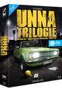 Peter Thorwarths Unna-Trilogie