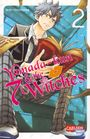 Yamada-kun & the 7 Witches 2
