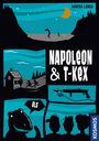 Napoleon & T-Kex