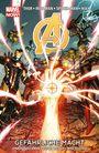 Marvel Now Paperback: Avengers 2 - Gefährliche Macht
