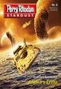 Perry Rhodan - Stardust 08: Anthurs Ernte