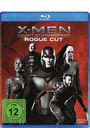 X-Men - Zukunft ist Vergangenheit (Rogue Cut)