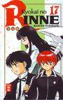 Kyokai no RINNE 17