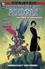 Pandora - Trinity of Sin 2: Herrschaft des Bösen