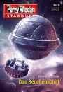 Perry Rhodan - Stardust 09: Das Seuchenschiff