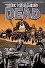 The Walking Dead 21: Krieg Teil 2