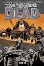 The Walking Dead 21: Krieg Teil 2