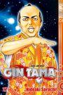 Gin Tama 27
