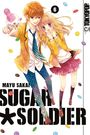 Sugar X Soldier 6