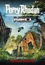 Perry Rhodan Neo 81: Callibsos Schatten