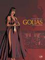 Golias 3: Das Jugendelixier