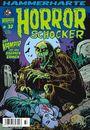 Horrorschocker 37